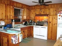 raw kitchen cabinets raw kitchen cabinets unfinished kitchen cabinet doors unfinished oak kitchen cabinets canada