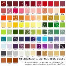 Bh Paint Color Chart Pin On Products
