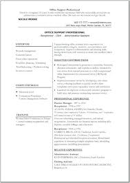 veterinary assistant resume objective best dissertation results  veterinary assistant resume objective best dissertation results ghostwriters site us medical templates word office support professional
