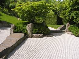 Small Picture 47 best Inspiration JapaneseChinese Gardens images on Pinterest