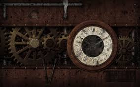 283 steampunk hd wallpapers backgrounds wallpaper gallery