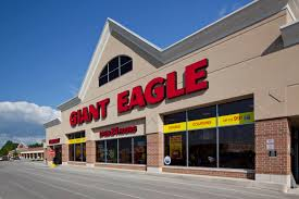 middleburg heights oh available retail space restaurant space giant eagle