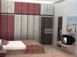 Simple indian bedroom interiors Bangladeshi Full Size Of Simple Bedroom Interior Design Pictures Imagesindia Modern Images Creations Home Improvement Delightful Designer Thenomads Home Design Ideas Indian Bedroom Interior Design Pictures Small Ideas India For Rooms