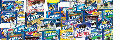 different types of oreos. Simple Types 46 Kinds Of Oreos U2013 Including Purple To Different Types Of