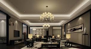 designer home lighting. simple home home lighting designer throughout a