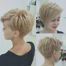 Neueste Frisuren Frisuren Kurz Damen Frisuren Damen Kurz Youtube
