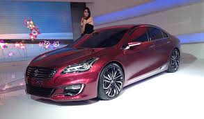 new car launches july 2014Maruti Suzuki Ciaz sedan launch in July 2014  New and Upcoming