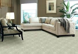 area rugs for brown leather couches awesome living room carpets sets furniture ideas ng decor