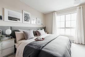 mosaic bedroom furniture. Mosaic Kitchner South Surrey Townhome Master Bedroom Furniture