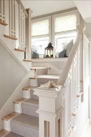 stair railing ideas 23
