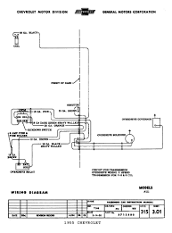 wiring diagram 55 chevy truck the wiring diagram 1955 chevy overdrive wiring diagram 1955 printable wiring wiring diagram