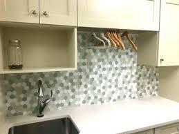Utility Sink Backsplash Beauteous Laundry Room Backsplash Ideas Laundry Room Ideas Sscapitalco