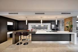 Kitchen Design Principles Interesting Inspiration Design