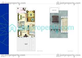 3 bedroom 2 bath house plans. 3bed 2bath Floor Plans Lovely 2 Bedroom Bath Inspirational House New 3