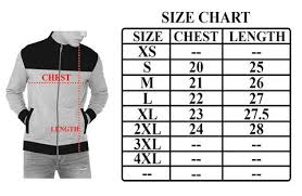 Zara Men S Coat Size Chart Zara Slim Fit Shirt Size Chart Fitness And Workout