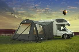 Small Picture The Small Motorhome Guidebook Your small motorhome resource