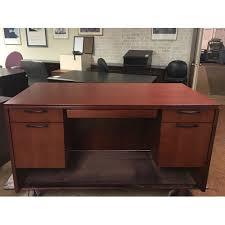 Used fice Desks Buffalo NY