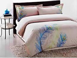Peacock Blue Bedroom Peacock Blue Bedroom Home Design Ideas