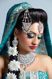 asian bridal makeup artist luton