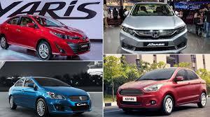 New Upcoming Sedan Cars in India 2018 | Glocar Blogs