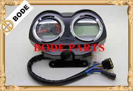 online buy whole kazuma jaguar 500cc from kazuma jaguar kazuma jaguar 500cc atv parts new speedometer bd k014 mainland
