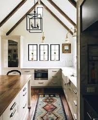 1387 Best La Cocina images in 2019 | Cozy kitchen, Dining room, Diy ...