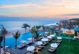 Anand Resorts The Hottest Last Minute Deals For Your Next Long Weekend