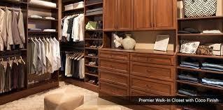closet organizer companies newcastle custom closets closet design closet organizers closet organizer companies nj