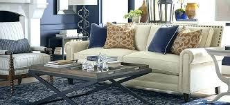 bassett furniture coffee tables furniture coffee table basset furniture sofa furniture warehouse basset furniture furniture industries coffee table bassett