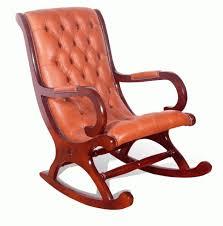 modern wood chair. Special Inspiration Modern Wooden Rocking Chair Wood