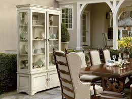 cupboard furniture design. Featured Image Cupboard Furniture Design U