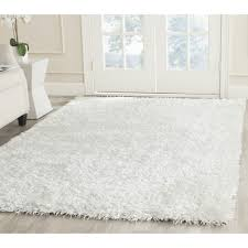 awesome best 10 white area rug ideas on white rug floor rugs throughout white fluffy area rug