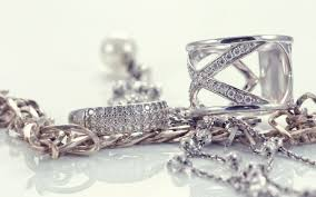 What is the process of importing wholesale silver jewelry from Thailand    Blog