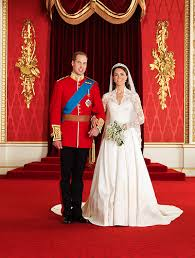 prince william and kate middleton are cousins merovee prince william kate middleton