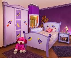 Kids Bedroom Furniture Sets For Boys Kids Bedroom Ideas Ikea Bedroom Sets For Kids Beautiful Ikea