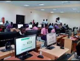Is jamb 2021/2022 mock compulsory? things to know about jamb mock ·  Youwinconnect educational portal