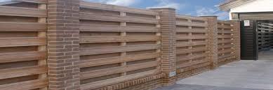 fence panels designs. Elegant Wooden Fencing Panels Fence Designs