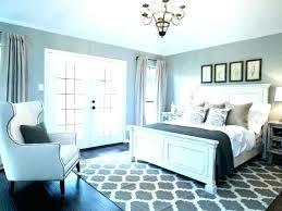 Teal And White Bedroom Black Gold Medium Size Idea Ideas Tea ...