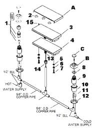 order replacement parts