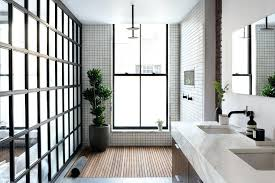 full size of modern design bathroom vanity bath designs pictures master ideas best bathrooms with home
