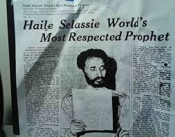 Haile_Selassie_I-Royal-Chronology-1942-01-01-1959-MM-DD-002a