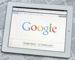 Tips To Searching The Google News Archive