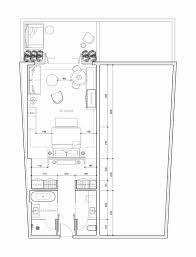Earth house plans lovely 49 elegant dome house plans house floor plans concept 2018