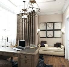 retro home office. Related Office Ideas Categories Retro Home I