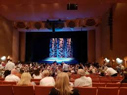 Asu Gammage Seating Chart Asu Gammage Seating Chart View Www Bedowntowndaytona Com