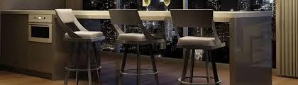 Home entertainment furniture design galia Stand Barstools Counter Stools Carolina Rustica Shop Barstools And Counter Stools At Carolina Rustica