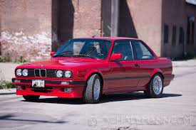 bmw e series air conditioning system recharge  leaked dye all over the front i m looking to replace the denso compressor and also rec drier this season but need to know what compressor i should buy