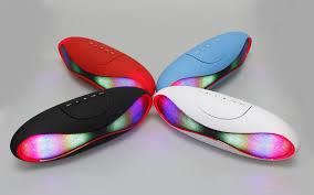 _mg_7837 best office speakers
