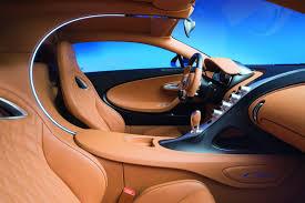 2018 bugatti chiron. plain chiron for 2018 bugatti chiron