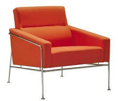 arne jacobsen furniture. Arne Jacobsen Series 3300 Easy Chair Furniture O